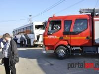 accident autobuz corod (1)