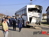 accident autobuz corod (11)