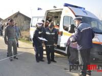 accident autobuz corod (15)