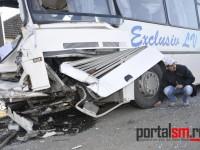 accident autobuz corod (16)