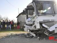 accident autobuz corod (2)