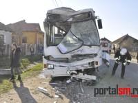 accident autobuz corod (3)