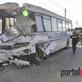 accident autobuz corod (6)