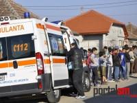 accident autobuz corod (7)