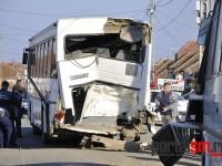 accident autobuz corod (8)