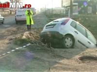 accident baia mare (2)