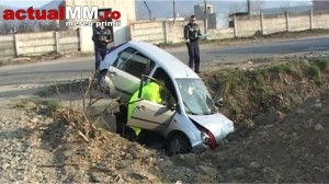 accident baia mare (3)