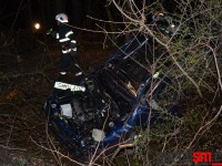 accident noroieni (16)