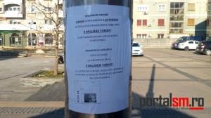anunt loterie ungaria