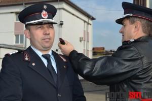 avansare pompier, Mihai Nicolae Stef (11)