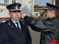 avansare pompier, Mihai Nicolae Stef (12)