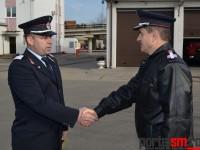 avansare pompier, Mihai Nicolae Stef (13)