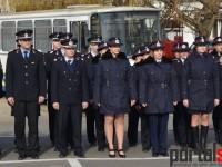 avansare pompier, Mihai Nicolae Stef (16)