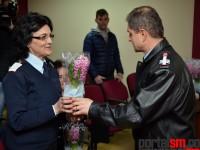 avansare pompier, Mihai Nicolae Stef (23)
