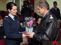 avansare pompier, Mihai Nicolae Stef (25)