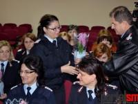 avansare pompier, Mihai Nicolae Stef (27)