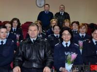 avansare pompier, Mihai Nicolae Stef (34)