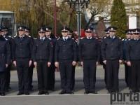 avansare pompier, Mihai Nicolae Stef (4)