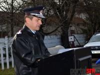 avansare pompier, Mihai Nicolae Stef (6)
