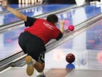 Primarul vrea Campionat Mondial de Bowling la Satu Mare