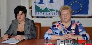 conferinta APM Satu Mare (9)