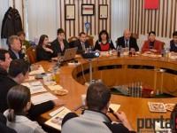 conferinta prezentare bilant SPAS (10)