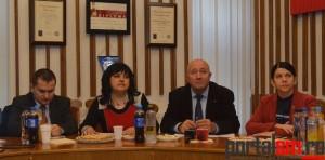 conferinta prezentare bilant SPAS (7)