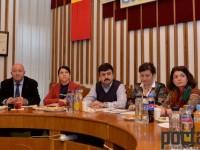 conferinta prezentare bilant SPAS (8)