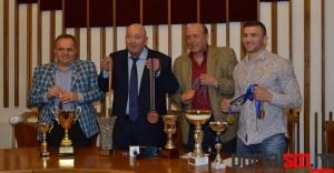 conferinta rezultate sectia CSM judo (1)