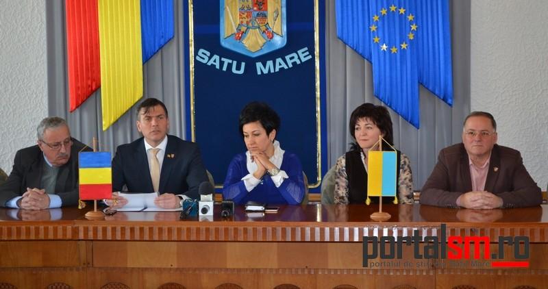 delegatie ucraina 3