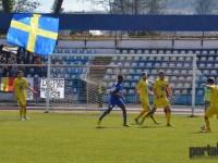 deplasare meci CSM Ramnicu Valcea - Olimpia (107)