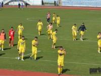 deplasare meci CSM Ramnicu Valcea - Olimpia (148)