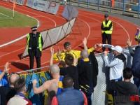 deplasare meci CSM Ramnicu Valcea - Olimpia (226)