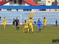 deplasare meci CSM Ramnicu Valcea - Olimpia (44)