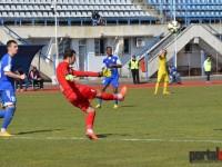 deplasare meci CSM Ramnicu Valcea - Olimpia (54)