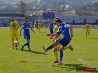 deplasare meci CSM Ramnicu Valcea - Olimpia (66)