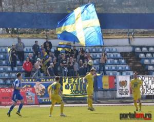deplasare meci CSM Ramnicu Valcea - Olimpia (71)