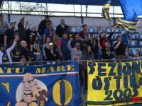 deplasare meci CSM Ramnicu Valcea - Olimpia (9)