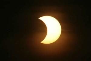 eclipsa-partiala-de-soare