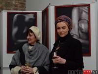 expozitie foto, Robert Costea, Muzeul de Arte (16)