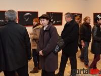 expozitie foto, Robert Costea, Muzeul de Arte (24)