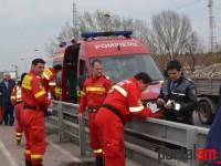 incercare sinucidere pod Golescu (11)