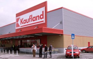 kaufland_poze1