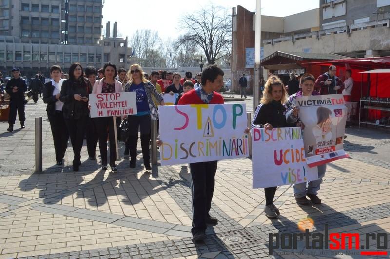 mars antidiscriminare (14)