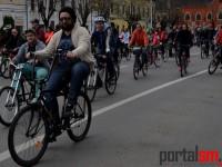 mars pe biciclete, Satu Mare (18)