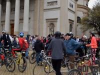 mars pe biciclete, Satu Mare (2)
