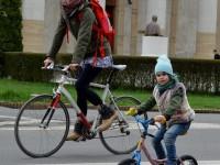 mars pe biciclete, Satu Mare (28)