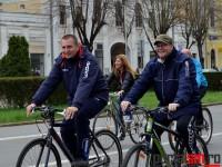 mars pe biciclete, Satu Mare (32)
