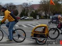 mars pe biciclete, Satu Mare (38)