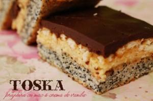 prajitura-toska2